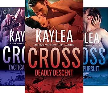 kaylea cross tactical strike read online pdf