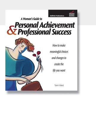 gray achievements guide lili