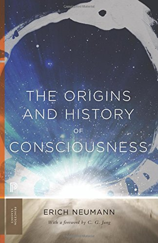 erich neumann the origins and history of consciousness pdf free