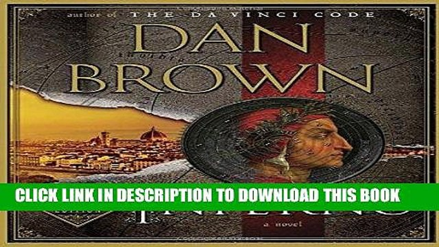 inferno the definitive illustrated edition pdf