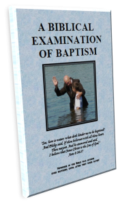 handbook of personal evangelism by dr a ray stanford pdf