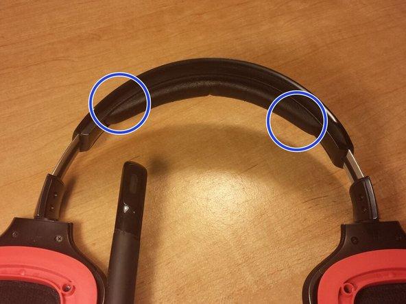 logitech wireless gaming headset g930 manual