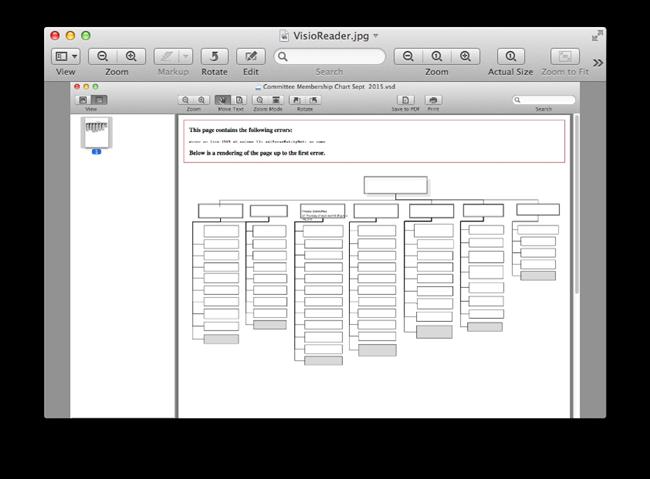 how to convert pdf to jpg mac