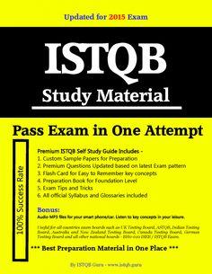 istqb agile tester book pdf
