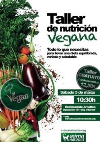 libros de nutricion vegana pdf