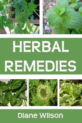 herbal medicine guide