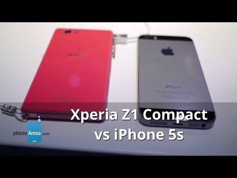 manual sony xperia z2 compact