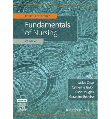 fundamentals of nursing potter and perry pdf download