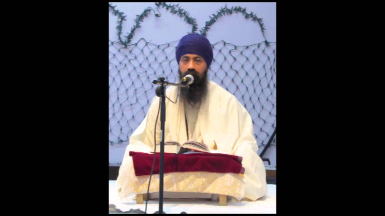 japji sahib in punjabi free download pdf