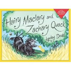hairy maclary zachary quack free pdf download