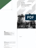 la rebelion de atlas pdf