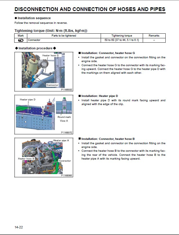labview manual 2016 pdf