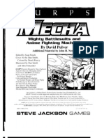 gurps high tech pdf