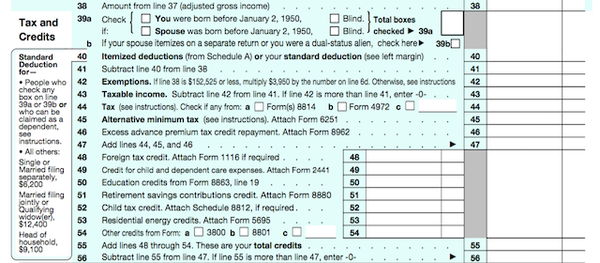 indonesia tax guide 2015