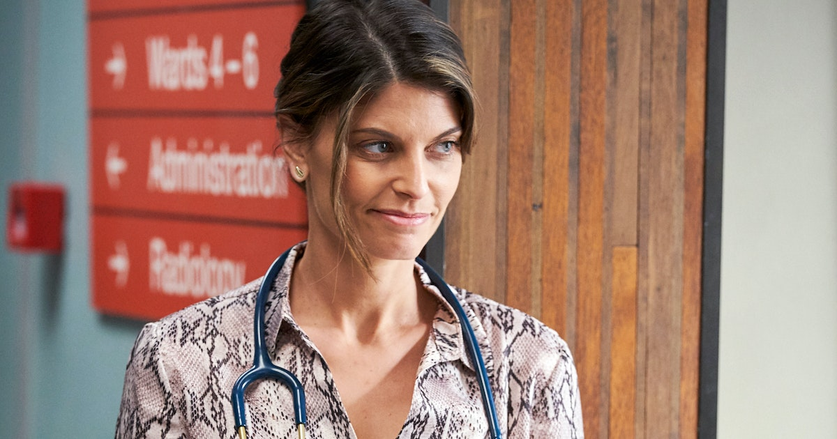 home and away 1247 episode guide