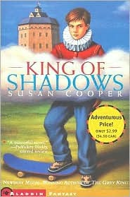 king of shadows book pdf