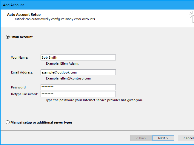 how to add signature in office 365 outlook desktop application