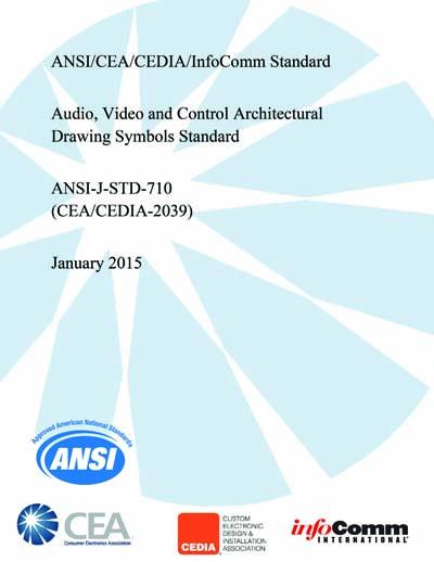j std 006c pdf