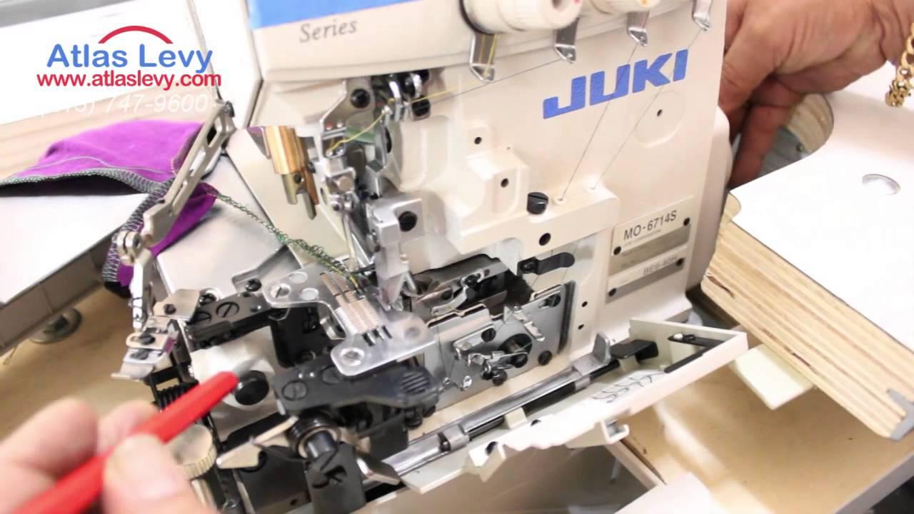 juki mo 2316 manual