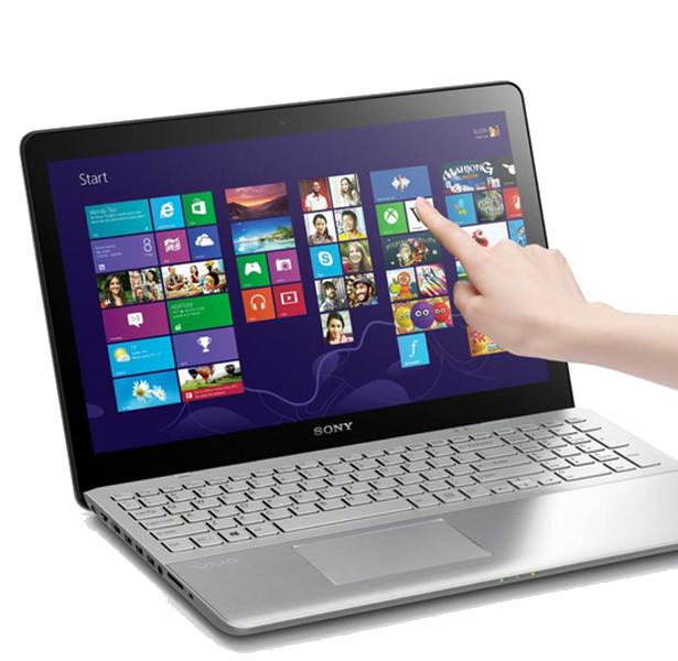 laptop buying guide uk