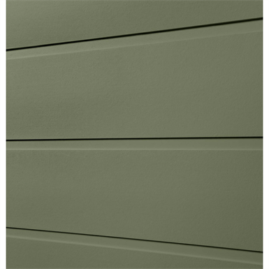 james hardie product identification guide