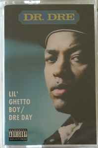 lil ghetto boy sample
