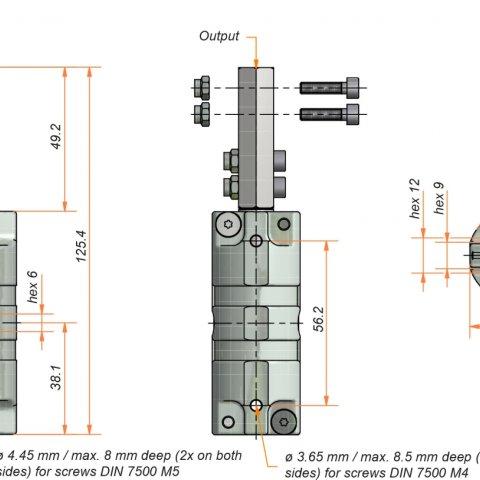 inscope manual handling
