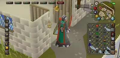 f2p ironman guide osrs