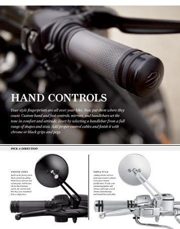go2nova hand controller 8408 manual