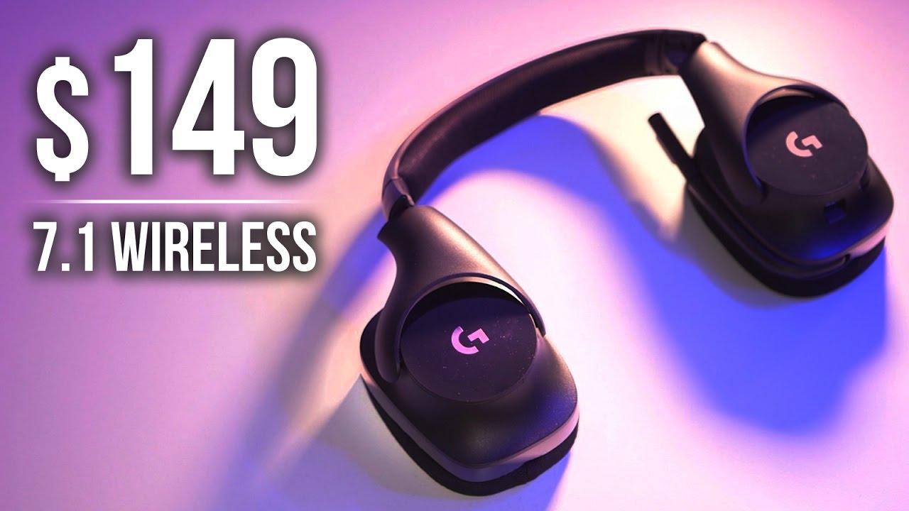 logitech headset h800 manual