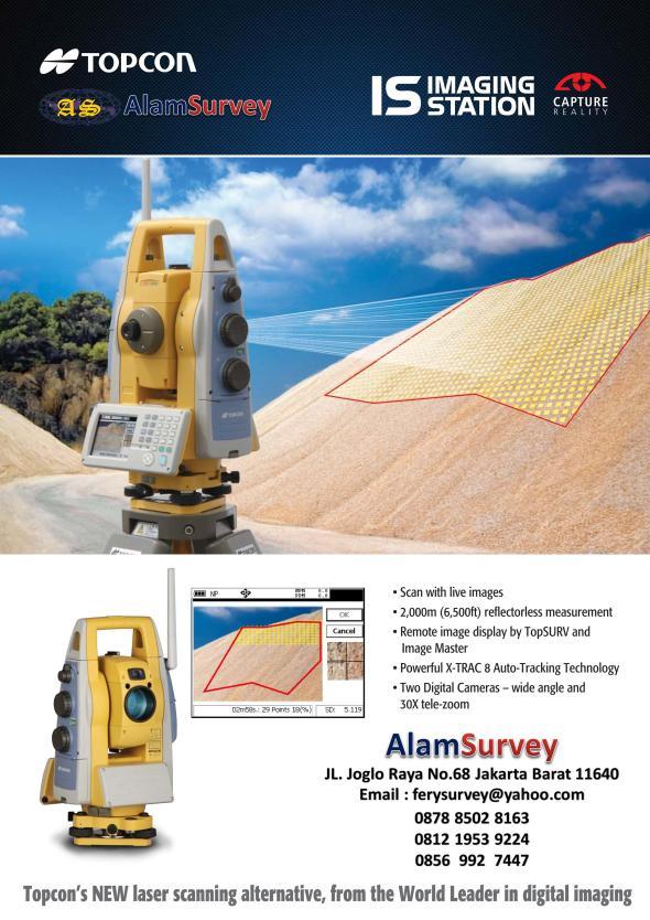 manual 45 southern cross satellite receiver