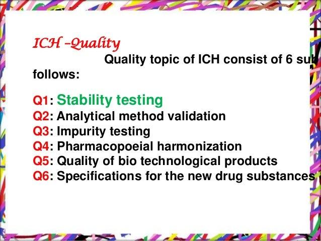ich q2 guidelines pdf