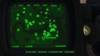 gw2 80 boost guide main quest