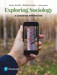 exploring society sociology for new zealand students 4th edition pdf