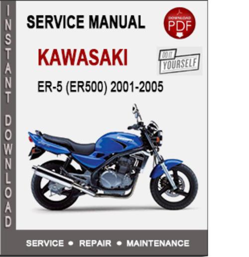 idrive manual pdf 2005