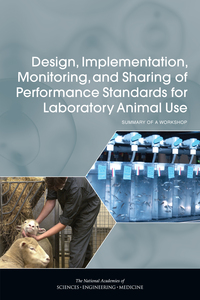 institute for laboratory animal research guide