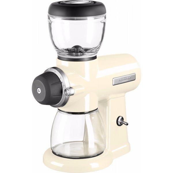 kitchenaid artisan espresso machine service manual
