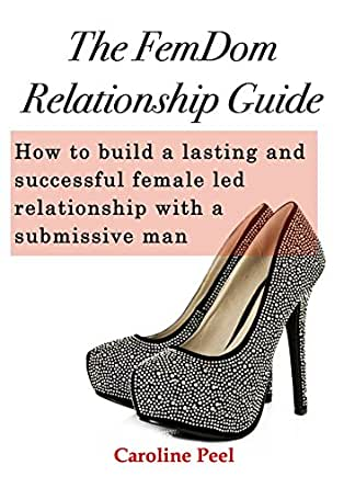 guide of lasting relationship
