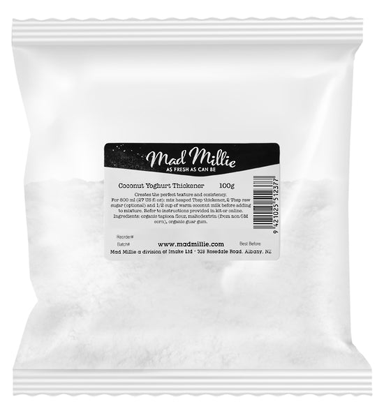 mad millie boutique brewery pear cider kit instructions