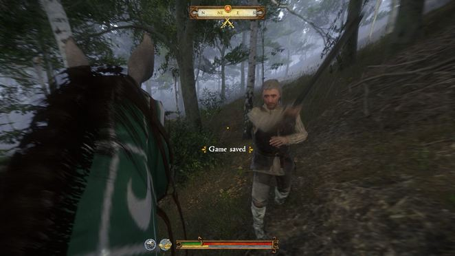 kcd poison guide