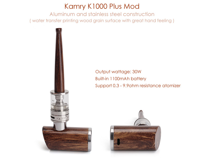 kamry k1000 plus instructions