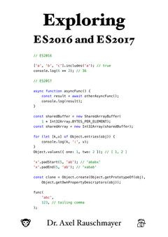 learn javascript the hard way pdf