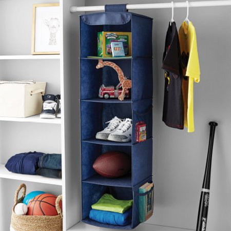 mainstays portable closet instructions