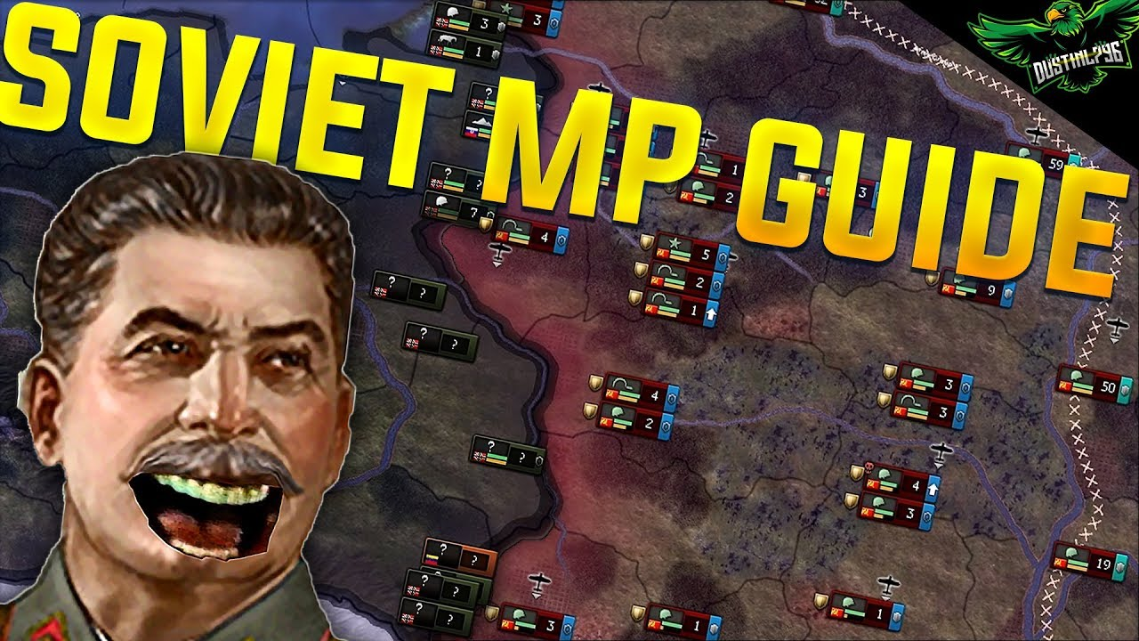 hearts of iron 4 germany mp guide