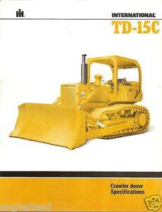 eb904 manual