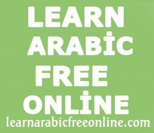 egyptian arabic dictionary pdf