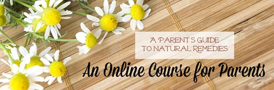 equals parents guide