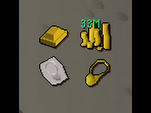 f2p crafting guide 2018