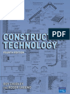 francis dk ching building construction illustrated pdf