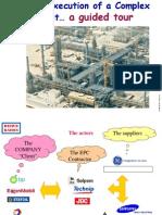 feed engineering pdf